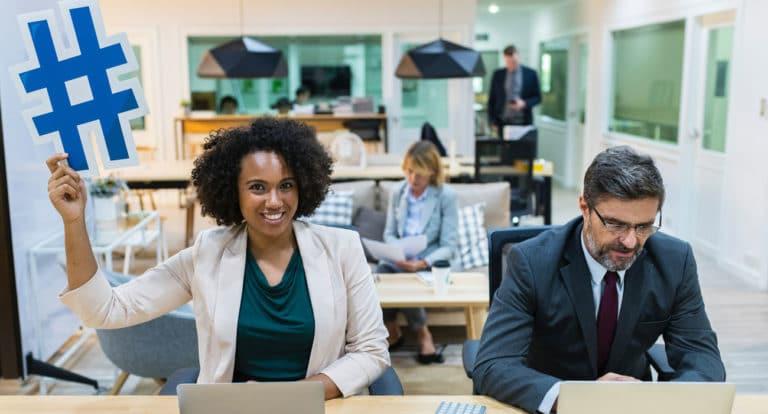 investeren in employee advocacy