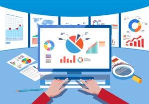 Data driven recruitment systeem