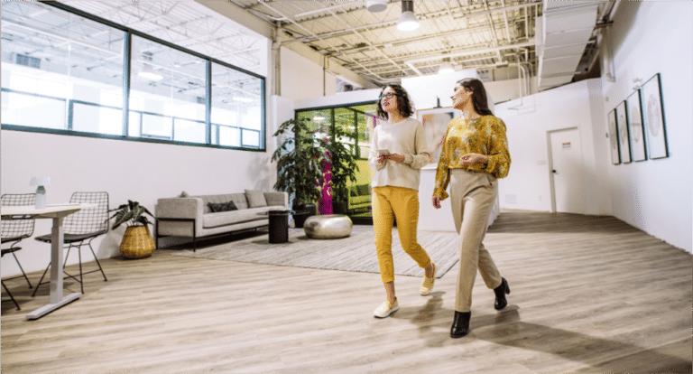 verschil tussen Employee Experience en HR
